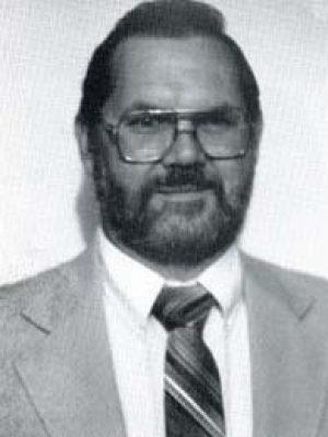 1991KlineG