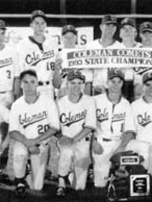 20041993ColemanBaseball