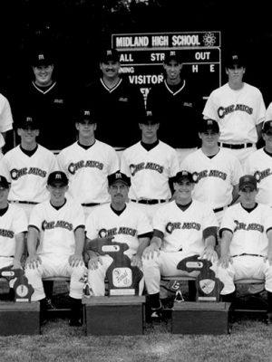 1998_MHS_Baseball