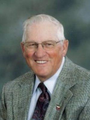 In memory of Lee Isenhart